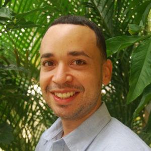 Global Glimpse Team - Leonel De Jesús Terrero Montilla