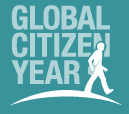 Donors and Partners - Global Citizen Year Logo