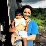 Photos - Global Glimpse