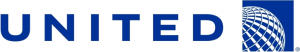 Donors and Partners - United Airlines Logo