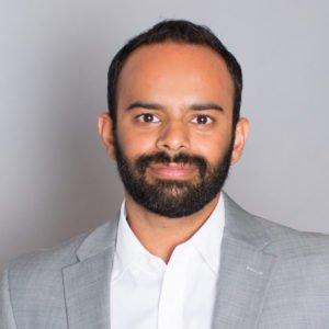 vijay-krishnan