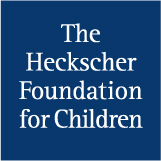 Donors and Partners - The Heckscher Foundation for Children