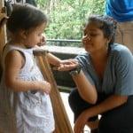 Testimonials - Jyoti Swamy