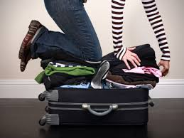Image result for crazy packing