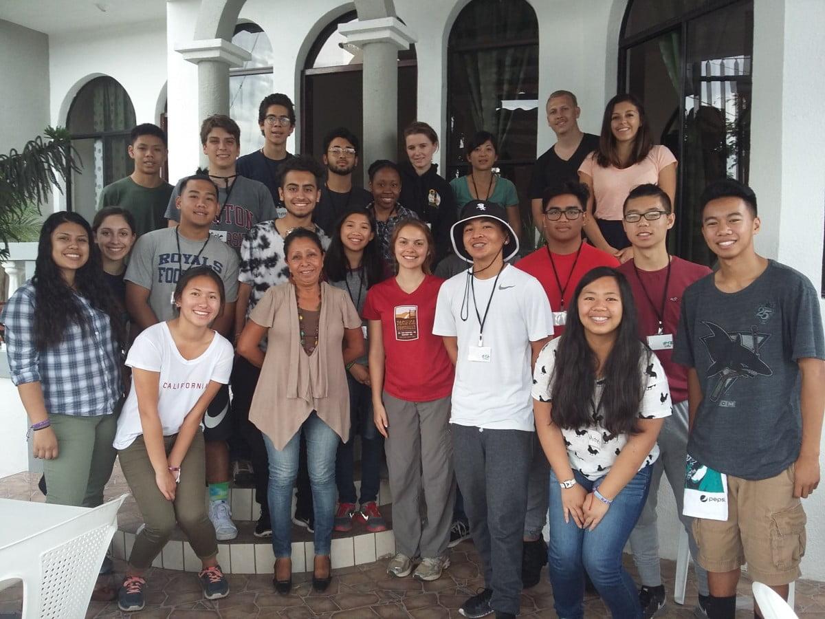 Getting to know the History of Nicaragua and Matagalpa