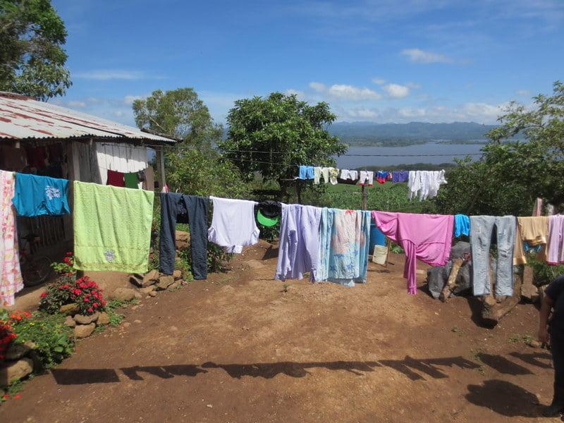 Reality Challenge: Living Like A Local