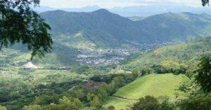 jinotega-nicaragua
