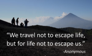 we-travel-not-to-escape-life