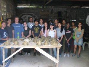 Cultural Education Blog 3