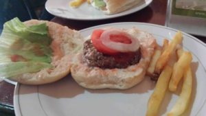 Blog - day 13 (hamburger) (small)
