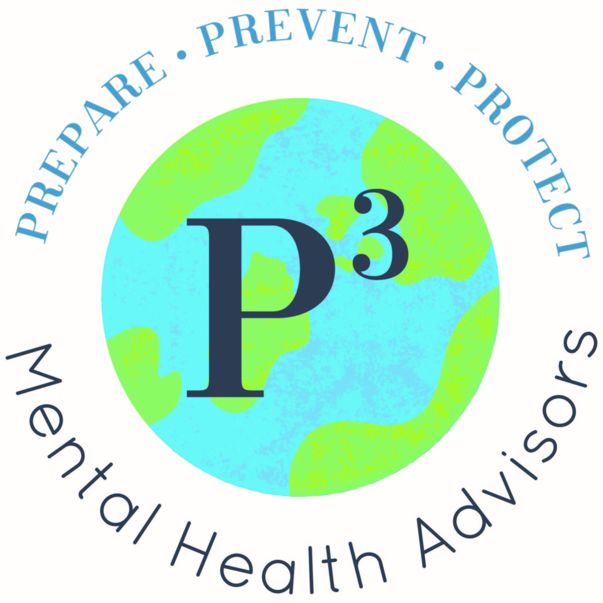 12-p3-mental-health-logo