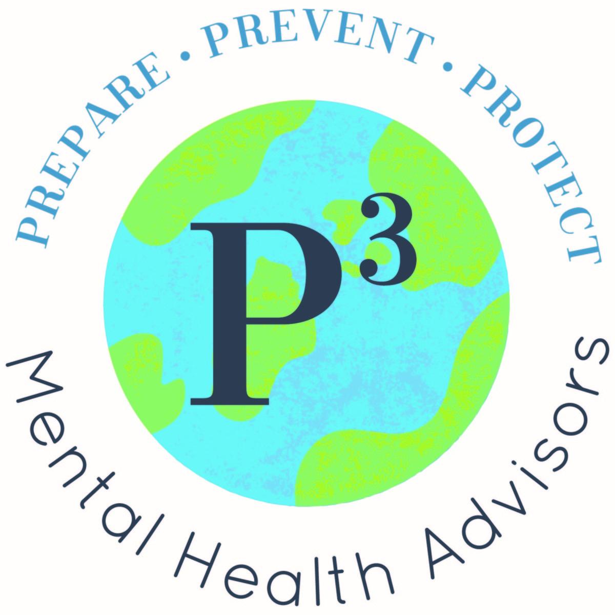 12-p3-mental-health-logo